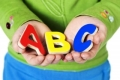Начать учить английский