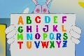 english_for_kids